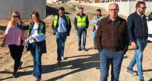 Câmara de Lamego vai pedir intervenção e reforço financeiro para obras em curso