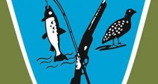 V.N.Paiva: Assembleia Geral do Clube Desportivo de Caça e Pesca