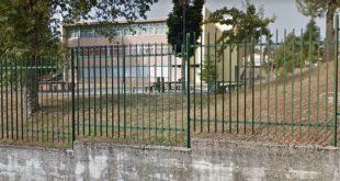 V.N.Paiva: Agrupamento de Escolas Atento A Novos Casos COVID-19 Em Escolas do Distrito