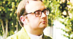 Padre de Viseu levantou dois mil euros da conta da paróquia